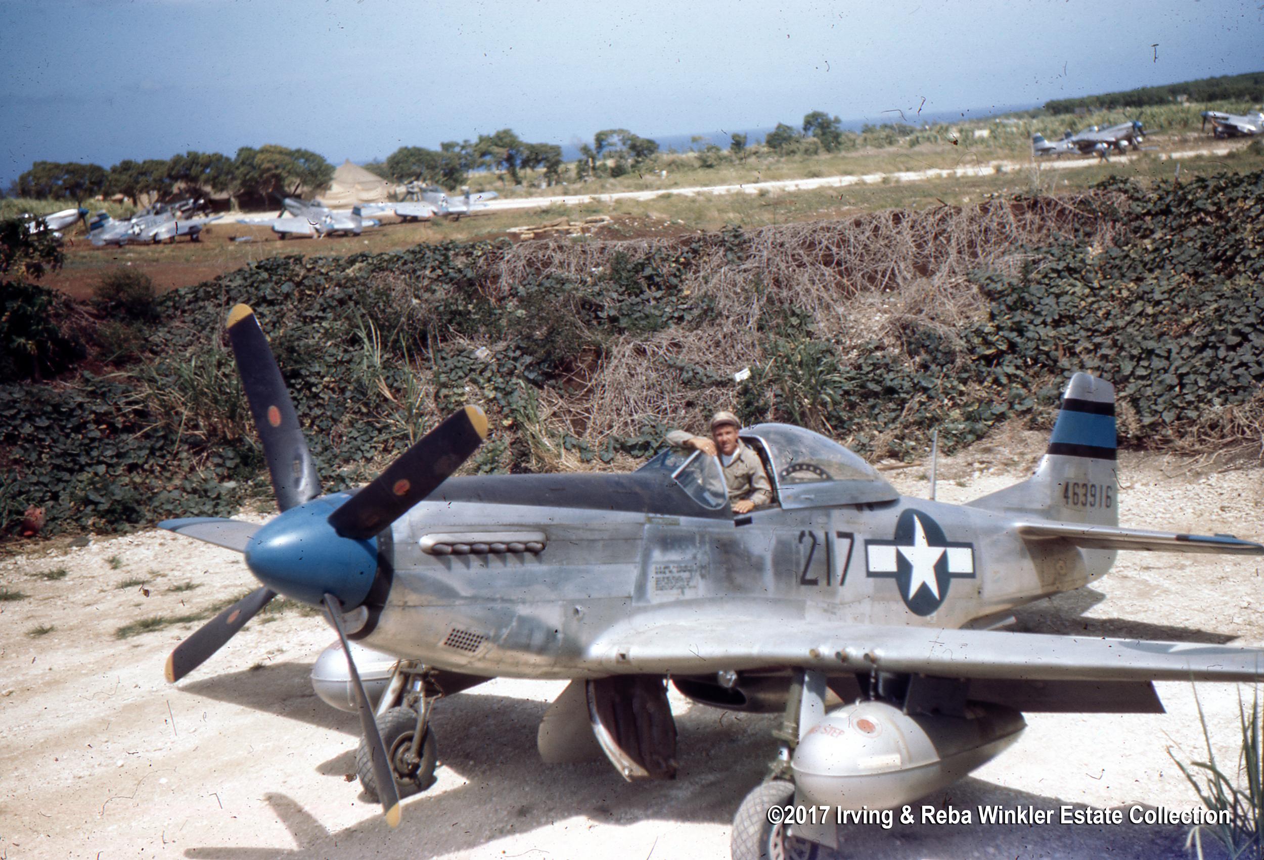 Historic photos film World War II Pacific Theater |